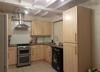 Thumbnail 3 bed terraced house to rent in Sleaford Rd, Birmingham