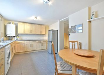 Thumbnail 1 bedroom flat for sale in Chatsworth Road, Mapesbury Conservation