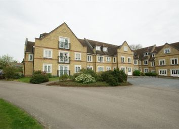 Thumbnail 2 bedroom flat to rent in Priory Court, Apton Road, Bishop's Stortford