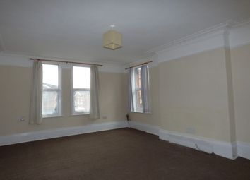 Thumbnail 2 bed flat to rent in South Road, Waterloo