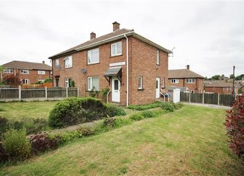 Thumbnail 3 bedroom semi-detached house for sale in Haigh Moor Walk, Sheffield