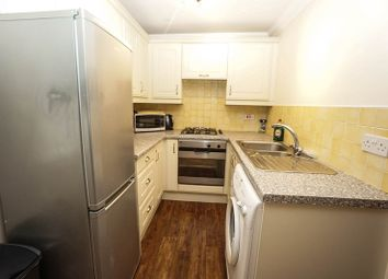 Thumbnail 2 bed flat for sale in Chorley Old Road, Bolton