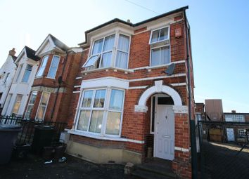 Thumbnail 5 bed detached house to rent in Lindsay Avenue, High Wycombe