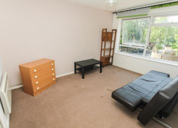 Thumbnail 1 bedroom flat for sale in Beech Court, Fairlop Road, Leytonstone, London