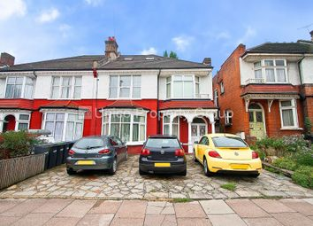 Thumbnail 2 bedroom flat for sale in Station Road, Winchmore Hill