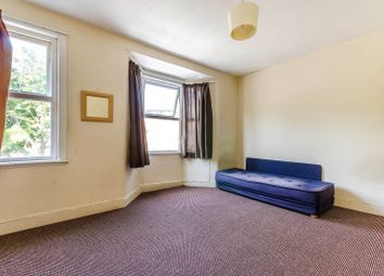 Thumbnail 2 bed flat for sale in Vicarage Lane, Stratford