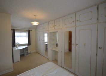 Thumbnail 3 bed semi-detached house to rent in Bingley Road, Greenford