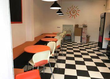 Thumbnail Restaurant/cafe for sale in Mijas Pueblo, Mijas, Málaga, Andalusia, Spain