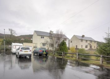 Thumbnail 2 bed semi-detached house for sale in Macdonald Place, Rogart