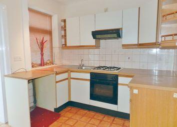 Thumbnail 2 bedroom terraced house to rent in Warton Street, Preston