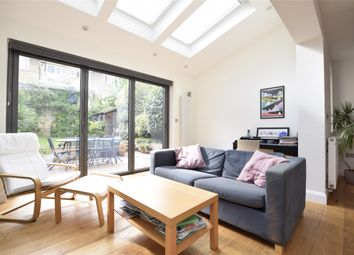 3 bed property to rent in Huntingfield Road, London SW15
