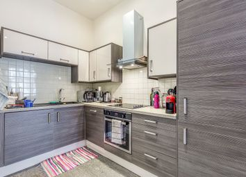 Thumbnail 1 bed flat for sale in Fitzgerald House, 43 Lower Clapton Road, London