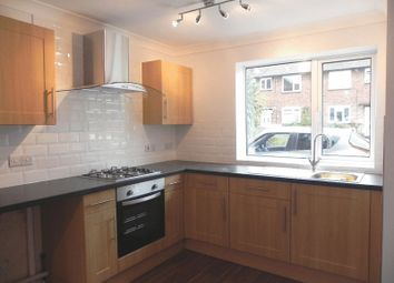 Thumbnail 1 bedroom flat to rent in Ritz Court, Potters Bar