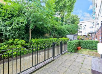 Thumbnail 2 bed flat for sale in Denmark Road, Camberwell, London