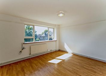 Thumbnail 1 bedroom flat for sale in Exbury Road, London