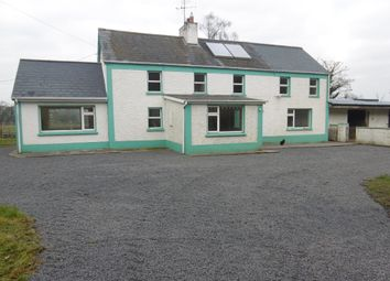 Thumbnail 4 bed country house for sale in Liskaveen, Littleton, Thurles, Tipperary