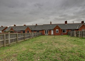 3 bed bungalow for sale in Lunesdale Street, Hetton-Le-Hole, Houghton Le Spring DH5