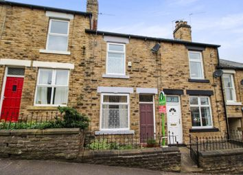 Thumbnail 3 bed property to rent in Thrush Street, Walkley, Sheffield