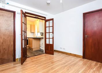 Thumbnail 1 bedroom flat for sale in Eardley Road, London