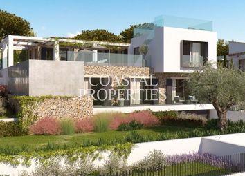 Thumbnail 4 bed villa for sale in Santa Ponsa, Majorca, Balearic Islands, Spain