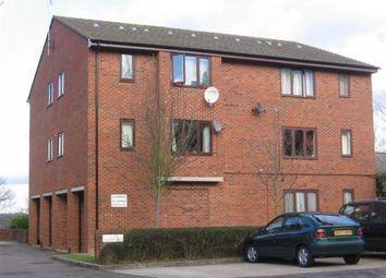 Thumbnail Studio to rent in Broadfield Barton, Crawley
