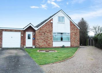Thumbnail 5 bed detached house for sale in Cob Grove, Bomere Heath