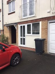 Thumbnail Studio to rent in Lilley Walk, Honiton