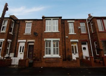 2 bed terraced house for sale in Gladstone Terrace, Washington, Tyne And Wear NE37