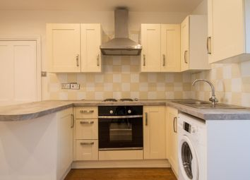 Thumbnail 1 bed flat to rent in Bath Road, Cheltenham