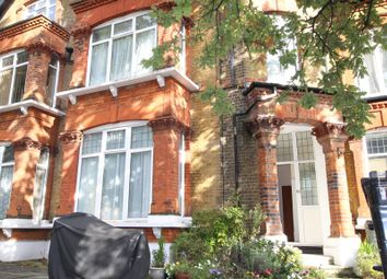 Thumbnail Studio to rent in Windmill Hill, Enfield