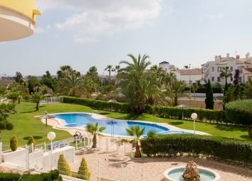 Thumbnail 1 bed apartment for sale in Great Value For Money, Villamartin, Alicante, 03189