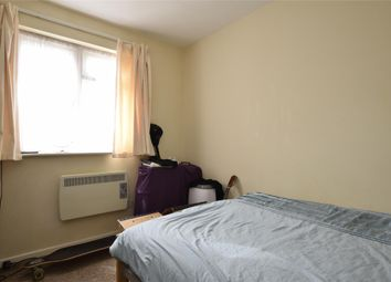 Thumbnail 1 bed flat to rent in St. Aidans Close, Bristol