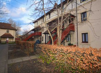 Thumbnail 1 bedroom flat for sale in Kingsmere Gardens, Walker, Newcastle Upon Tyne