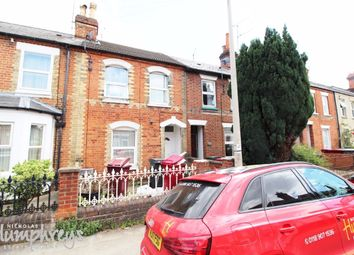 4 bed property to rent in De Beauvoir Road, Reading RG1