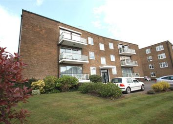 Thumbnail 4 bed flat for sale in Holmebury Close, Hive Road, Bushey Heath