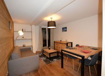 Thumbnail 3 bed apartment for sale in Arc 1800, Savoie, Rhône-Alpes, France