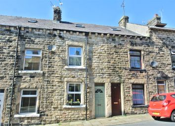2 bed terraced house for sale in Adelphi Street, Lancaster LA1