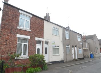 Thumbnail 2 bed terraced house to rent in Irene Street, Carlin How