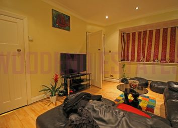 Thumbnail 2 bed terraced house to rent in Lansbury Drive, Hayes