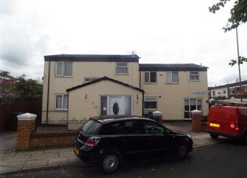 Thumbnail 7 bed detached house for sale in Hutchinson Street, Liverpool, Merseyside