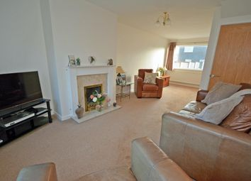 Thumbnail 4 bed detached house for sale in Bigland Drive, Ulverston