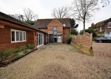 Thumbnail 2 bed barn conversion to rent in George Green Road, George Green, Slough