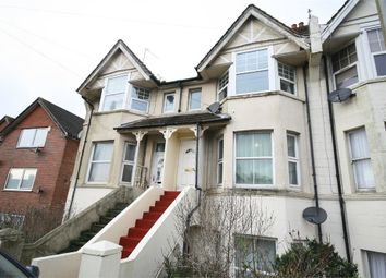 Thumbnail 2 bed flat for sale in London Road, Bexhill-On-Sea, East Sussex