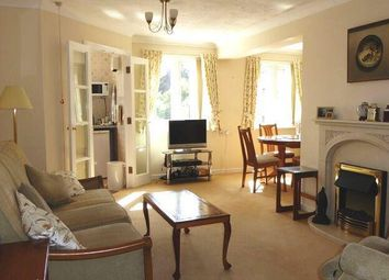 Thumbnail 1 bed property to rent in Bell Road, Sittingbourne