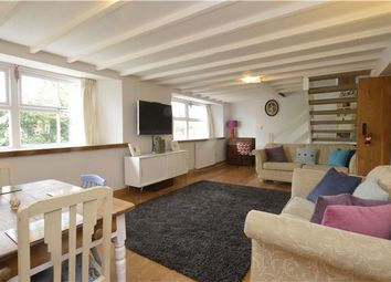 Thumbnail 4 bed semi-detached house for sale in Evesham Road, Bishops Cleeve