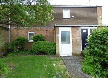 Thumbnail 1 bed flat for sale in The Stour, Daventry