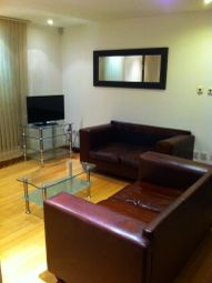 Thumbnail 1 bedroom flat to rent in Helion Court, Canary Wharf