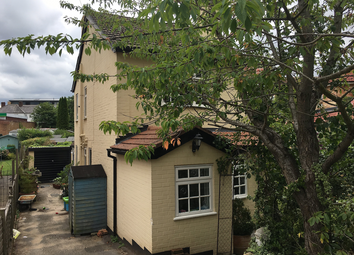 Thumbnail 3 bed detached house to rent in St James' Road, Sevenoaks
