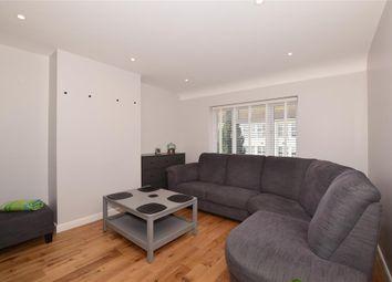 1 bed maisonette for sale in Winchcombe Road, Carshalton, Surrey SM5