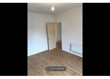 Thumbnail 3 bed flat to rent in Dawes House, London